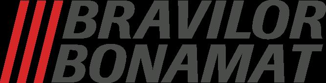 bonamat_logo