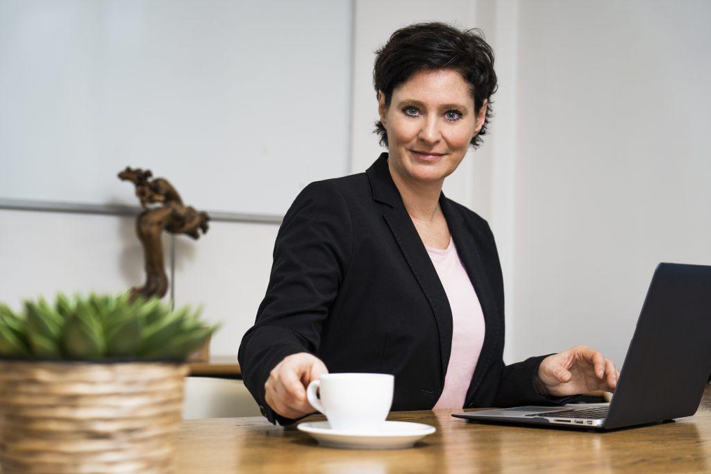 Maren Schönrock Scholz Kaffeemaschinen